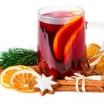 4 Christmas Party Drinks to Make Your Party Standout goholidaygift.com
