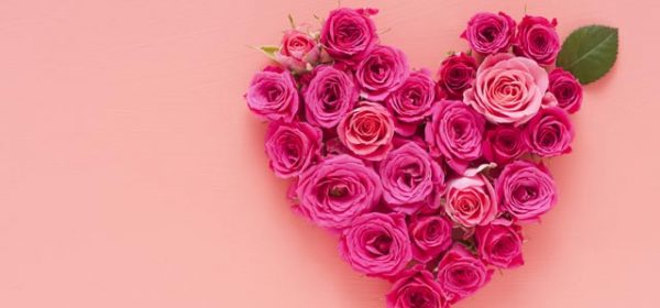 4 Easy to Make Crafts for Valentine's Day