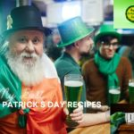 My Best St. Patrick's Day Recipes GoHolidayGift.com